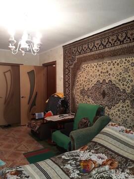 2-х комнатная квартира продается - Фото 4