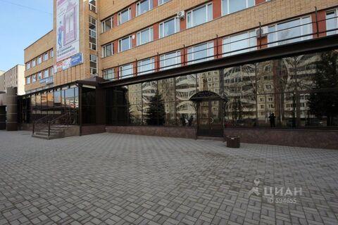 Аренда псн, Обнинск, Ул. Курчатова - Фото 1