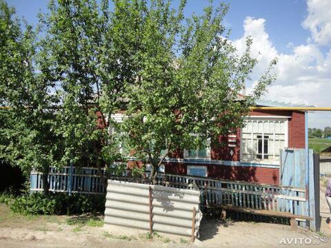 Дом в селе Мощеное - Фото 2
