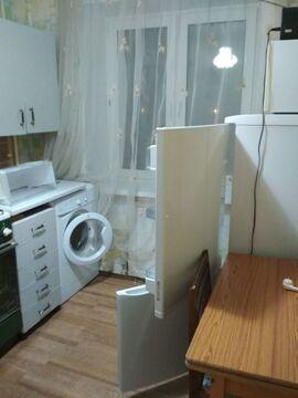 Сдам 1-но комнатную квартиру - Фото 3