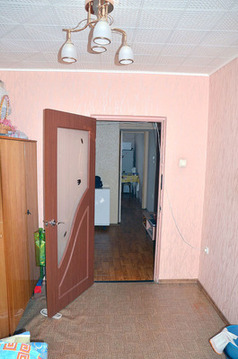 Квартира, Мурманск, Полярный Круг - Фото 3