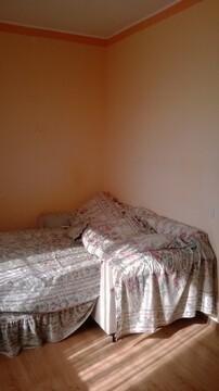 Сдается 1-квартира в пгт.Афипский - Фото 3