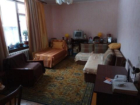 Рос7 1831221 п.Ланьшинский, 2-х ком.квартира 42,5 кв.м. - Фото 5