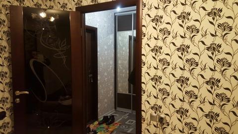 1-комн.квартира в Заволжском районе - Фото 3