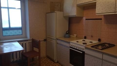 Просторная квартира в новой Москве по выгодной цене - Фото 1