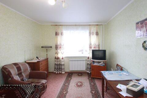 3-комнатная квартира на Королева - Фото 2