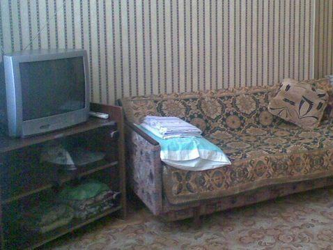 2 комнатная в центре - Фото 2
