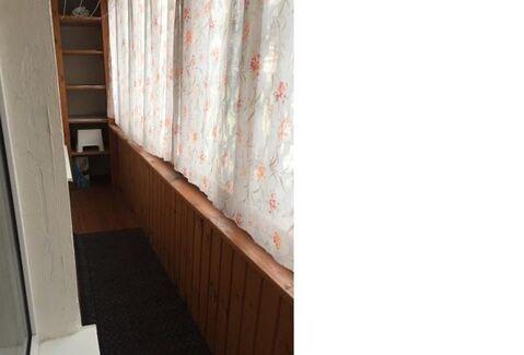 Продажа квартиры, м. Международная, Альпийский пер. - Фото 2