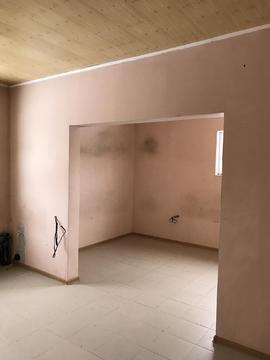400 кв. м. нежилое помещение М.О, Раменский район, д. Кузяево - Фото 5