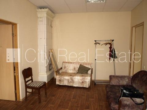Продажа квартиры, Улица Лачплеша - Фото 5