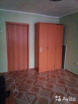 Комната 14 м в 1-к, 1/5 эт. - Фото 2