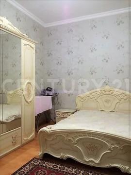 Объявление №55608108: Продаю 2 комн. квартиру. Махачкала, Агасиева ул, 87,
