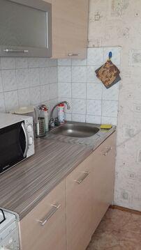 Аренда квартиры, Шебекино, Ул. Железнодорожная - Фото 5