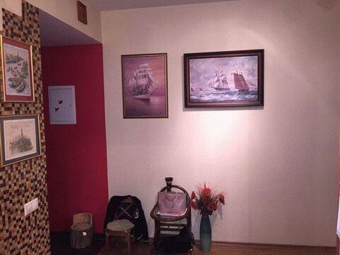 Продажа квартиры, м. Волжская, Ул. Юных Ленинцев - Фото 3