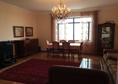 Продается квартира г.Махачкала, ул. Приморская - Фото 1
