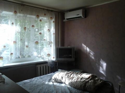 Квартира в центре Энгельса! - Фото 2