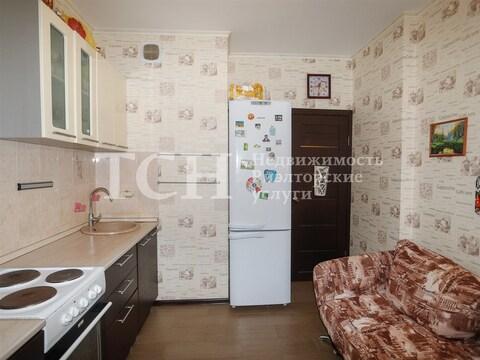 2-комн. квартира, Пушкино, ул Просвещения, 13к3 - Фото 3