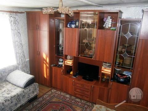 Продается часть дома с земельным участком, 2-ой Городищенский пр-д - Фото 4