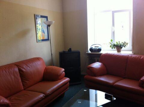 Продажа квартиры, Купить квартиру Рига, Латвия по недорогой цене, ID объекта - 313137179 - Фото 1