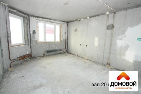 Просторная 3-х комнатная квартира в мкр. Ивановские Дворики - Фото 2