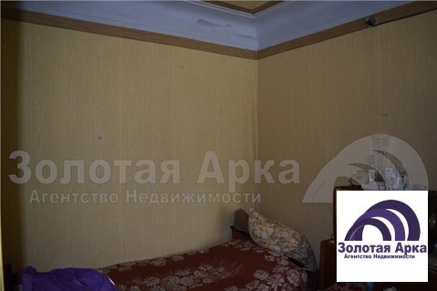 Продажа квартиры, Абинск, Абинский район, Ул. Комсомольская - Фото 4