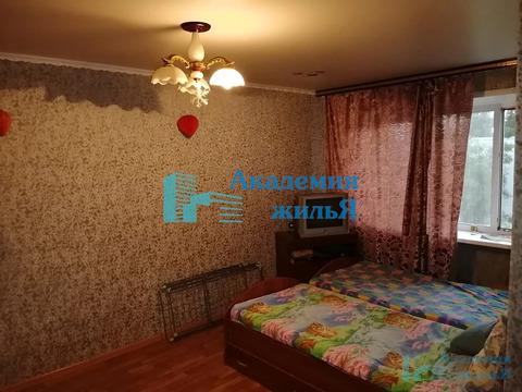 Объявление №65115942: Продаю 1 комн. квартиру. Балаково, ул. Вокзальная, д. 7А,