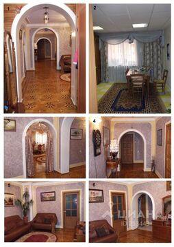 Продажа квартиры, Уфа, Ул. Гафури - Фото 2