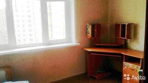 Комната 18.6 м в 5-к, 6/10 эт. - Фото 1
