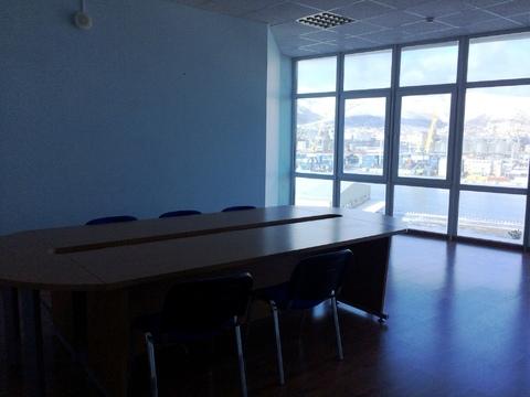Офисное помещение в центре города! - Фото 2