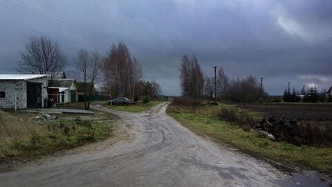 Участок в Рославльском направлении, рассрочка приветствуется! - Фото 5