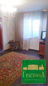 Томск, Купить квартиру в Томске по недорогой цене, ID объекта - 322658349 - Фото 1