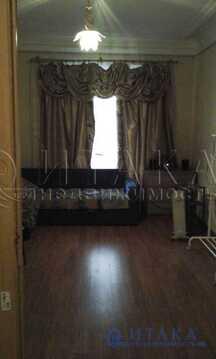 Продажа комнаты, м. Сенная площадь, Английский пр-кт.