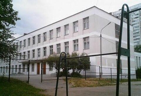 Продажа квартиры, м. Пионерская, Ул. Кастанаевская