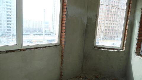 Сдаются нежилые помещения по 3-й кольцевой,25а - Фото 5