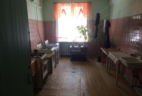 Продажа комнаты, Волгоград, Ул. Рабоче-Крестьянская - Фото 5