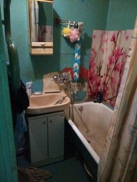 Продам комнату 10 кв.м в 3-ой квартире Лен.обл, г.Тосно, пр.Ленина - Фото 4