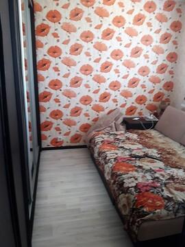 Квартира 1-ком. 31 м2 в новом монолитно-кирпичном доме с отделкой, - Фото 4