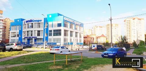 Купи 3-Х комнатную квартиру С европейской планировкой - Фото 5