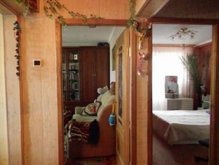 Продажа квартиры, Железноводск, Ул. Октябрьская - Фото 1