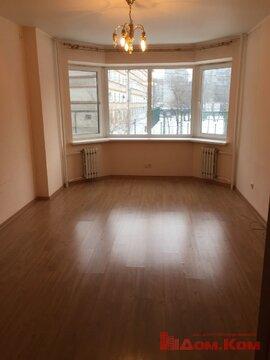 Продам 1-комнатную квартиру по адресу: ул. Советская 10 в Хабаровске. - Фото 1