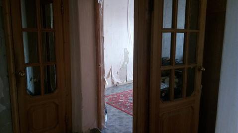 Продажа квартиры, Нижний Новгород, Ул. Эпроновская - Фото 4