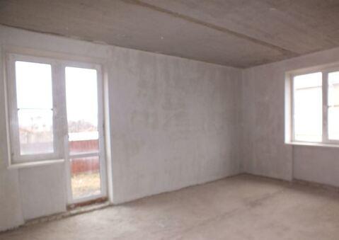 Продажа дома, Ставрополь, Ул Механизатор-27 - Фото 4