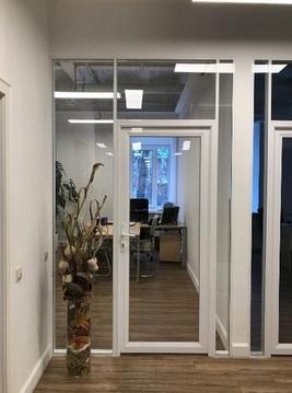 Вашему вниманию предлагаю готовый арендный бизнес площадью 328 кв. м - Фото 5