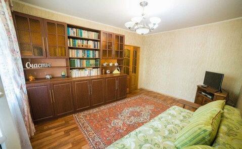 Улица Стаханова 46; 2-комнатная квартира стоимостью 15000 в месяц . - Фото 2