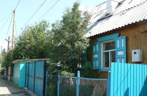 Продажа дачи, Улан-Удэ, СНТ Ранет - Фото 3