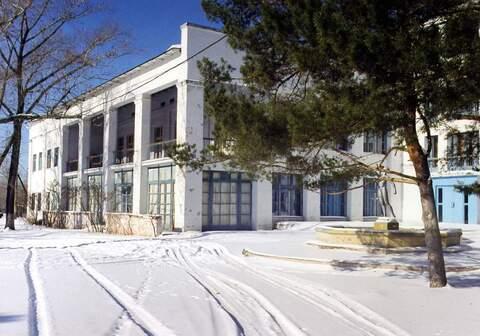 Продается здание 3223.5 м2 Волжский, - Фото 2