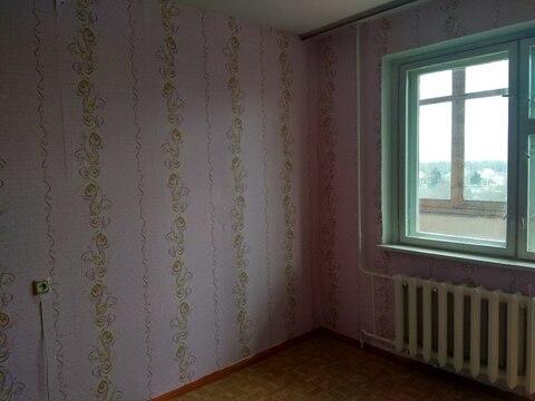 Квартира, ш. Московское, д.111 - Фото 3