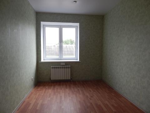 Новая 3-х комнатная квартира 64 кв.м. в г. Руза - Фото 2