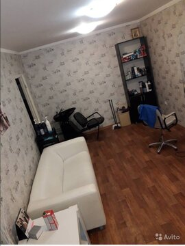 Аренда офиса, Белгород, Ул. Есенина - Фото 2