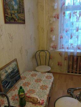 Продажа комнаты, Сертолово, Всеволожский район, Ул. Ларина - Фото 1